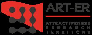 Logo ART-ER